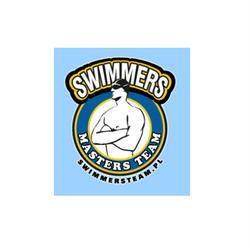 Stowarzyszenie Pływackie Swimmers
