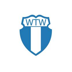 Warszawskie Towarzystwo Wioślarskie